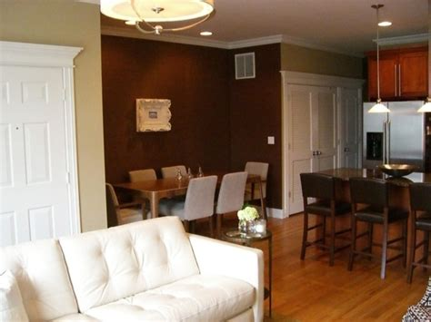 open concept condo painting ideas painting colors open concept condos and spaces