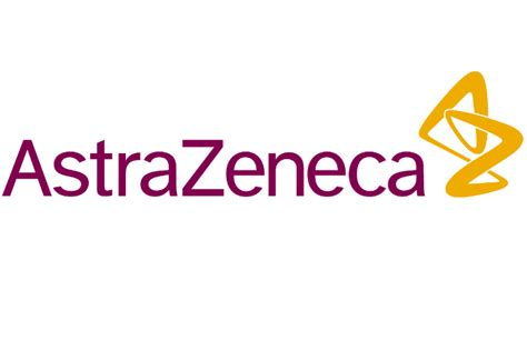 email format astrazeneca movantik launch is delayed as dea considers descheduling