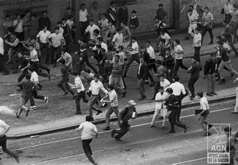 imagenes movimiento estudiantil del 68 movimiento estudiantil de 1968 historiademexicoeraglobal
