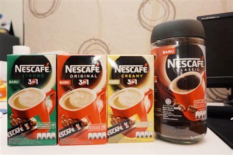 Secangkir Kopi Pahit Berkualitas 5 kebohongan kopi instan yang perlu kalian tahu