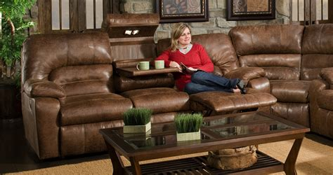 Bob Mills Recliners by Featuring Franklin Corporation At Bob Mills Furniture