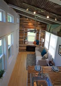 Pictures Of Small Homes Interior Best 25 Small Houses On Wheels Ideas On House On Wheels Tiny House Exterior Wheels