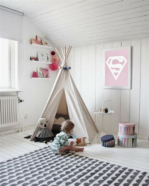 teepee tents for room 25 best ideas about teppich kinderzimmer on