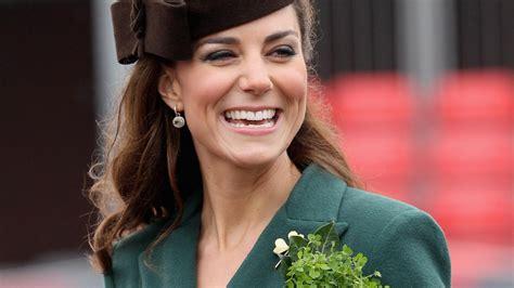 Catherine Duchess Of Cambridge Download Free | wallpaper catherine duchess of cambridge countess