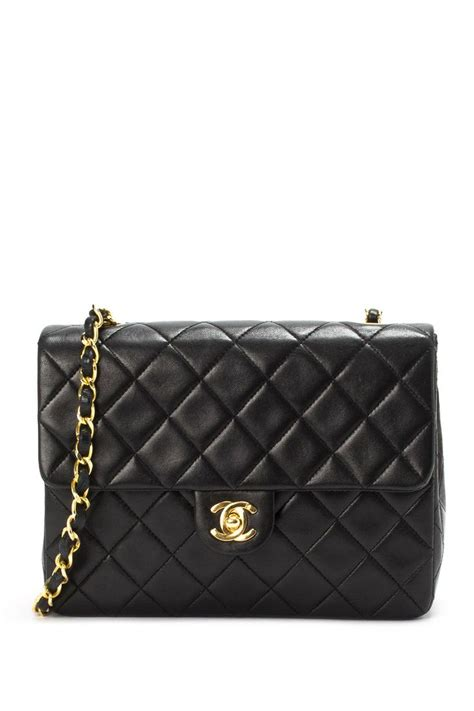 Conrad Takes Chanel Purse To Target by 17 Best Images About Chanel Mini On Chanel