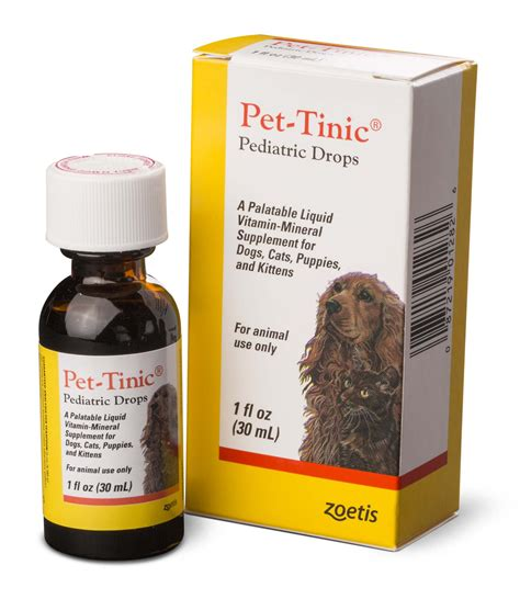 iron supplements for dogs liquid nutritional supplements for cats nutrition ftempo