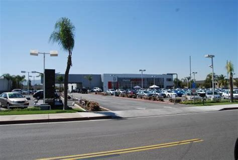 metro nissan of redlands car dealership in redlands ca