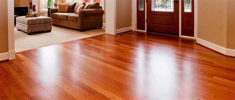 Creaky Floors In New Houses by Squeaky Hardwood Floors New Home Floor Matttroy