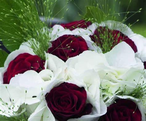 fiori meno costosi fiori estivi consigli per il vostro bouquet sposi24
