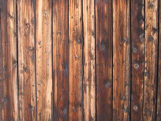 wood wall  texture  busy  week  upload