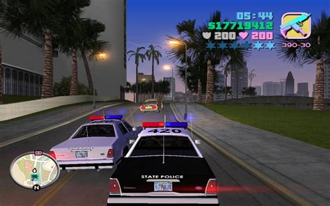 Suka contest download gta vice city stories full version for free