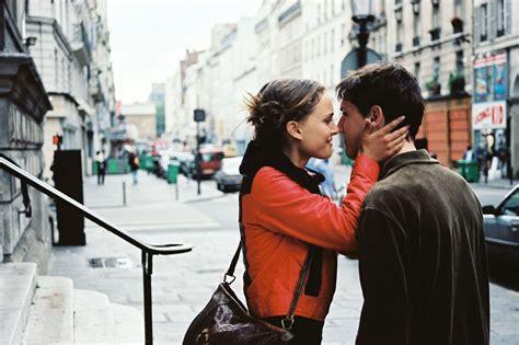 film cinta yang romantis special 21 film paling romantis dekade ini cinetariz