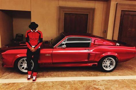 Hamilton Kia Motors 2016 Bentley Mulsanne Speed 2016 Nissan Gt R 2016 Kia
