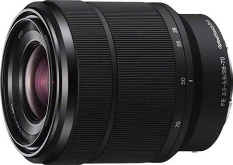 Sony Fe 28 70mm F3 5 5 6 Oss sony fe 28 70mm f3 5 5 6 oss review rivals photography