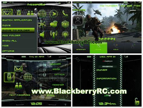 themes blackberry bold 9650 blackberry 9600 9630 9650 9670 themes
