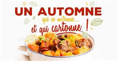 recette cuisine automne cuisine az recettes de cuisine faciles et simples de a 224 z