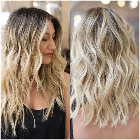 60 women hair color ideas 60 hottest balayage hair color ideas 2018 balayage
