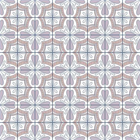 tile pattern ai tiles pattern design vector free download