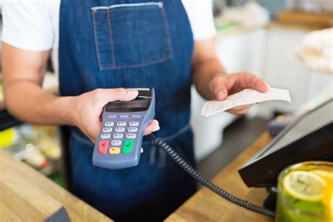 baisse des frais bancaires sur les paiements par carte bancaire fiscalit 233 et droit des