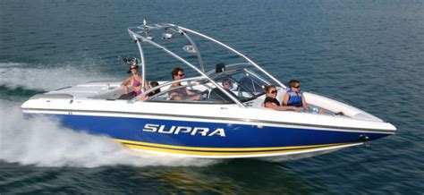 supra boat values research 2010 supra boats sunsport 24 v on iboats