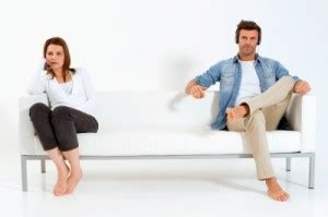 couch couple low conflict marriages cause most divorces solutions are