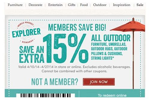 outdoor world coupons printable