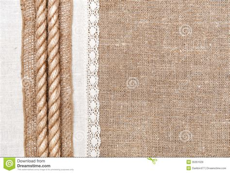 high resolution burlap and lace background 4 background 8 best images of burlap and lace background vintage