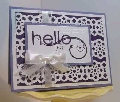 Laci Accessories Hello a lacy hello by princessforj at splitcoaststers