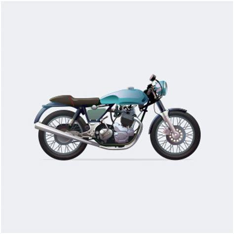 motosiklet finansmani tasit finansmani tuerkiye finans