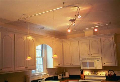 kitchen lighting ideas irepairhome