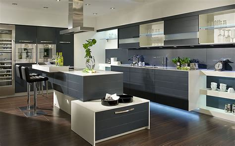 Luxury Kitchen Design Ideas by Interior Designer Kitchens Stupendous Best 25 Black