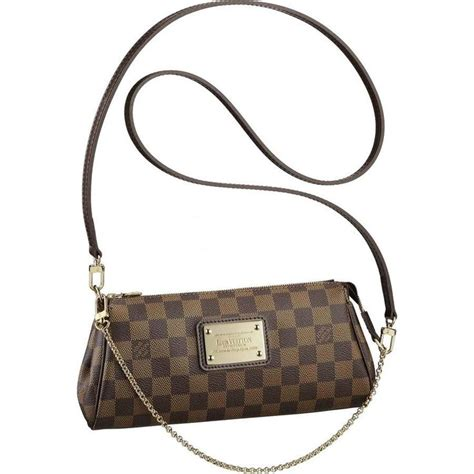 cheap louis vuitton outlet authentic louis vuitton bags handbags 8 best authentic louis vuitton handbags authentic and new
