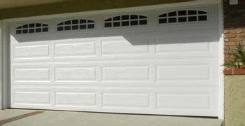 Mile High Garage Door Mile High Gds Customdesign