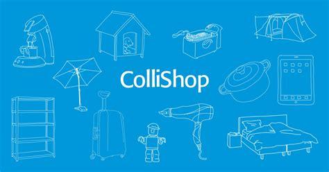catalogus buitenspeelgoed collishop makkelijk online shoppen