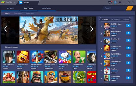 how to get full version bluestacks team android