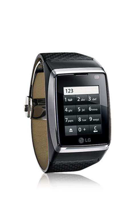 lg all mobile lg eco friendly appliances