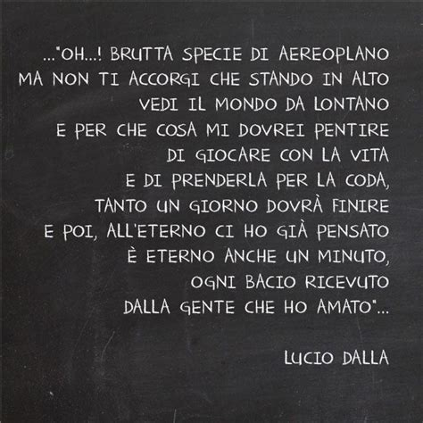 canzoni lucio dalla testi 13 migliori immagini lucio dalla su italia