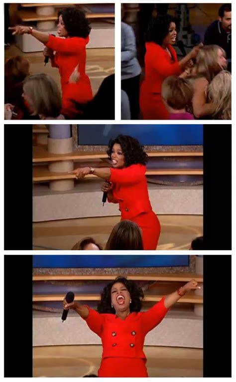Oprah Meme You Get - oprah meme www pixshark com images galleries with a bite