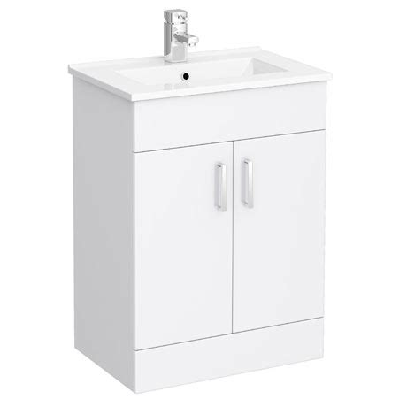 bathrooms cabinets high gloss white with 100 more info