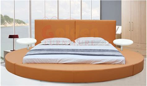 round bedroom sets modern bedroom set furniture round bed o6804 buy modern