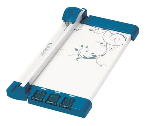 Provo Craft Paper Cutter - 25 curated cricut 174 accessories ideas by cricutmachine