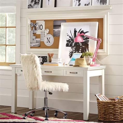 room desk hutch hton desk hutch pbteen