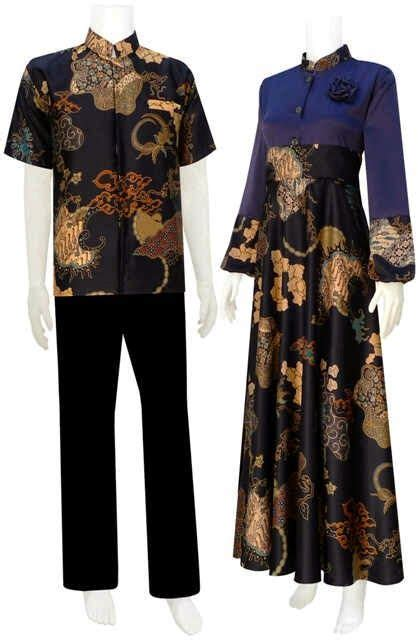 Harga Zalora Dress Wanita by Best 25 Batik Muslim Ideas On Kebaya Muslim