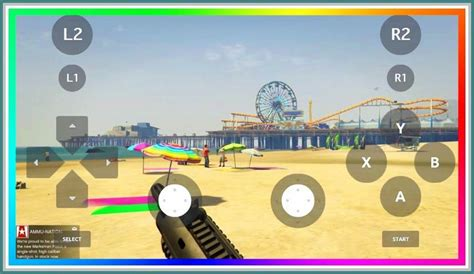 play free for android mobile free to play now on cell phone android mobile my