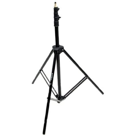 Tripod Excell Power jual beli light stand hitam excell power baru