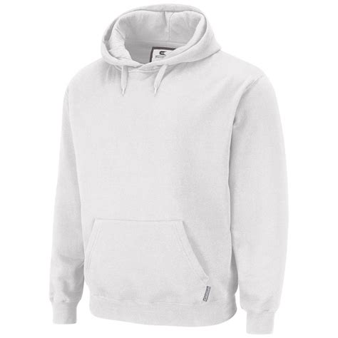 L7276 Jfashion Womens Hoodie Jacket With Zippe Kode Pl7276 5 mens plain white hoodie fashion ql