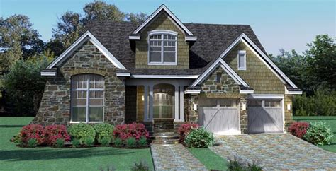 traditional southern home plans cottage craftsman southern traditional tuscan house plan 65868