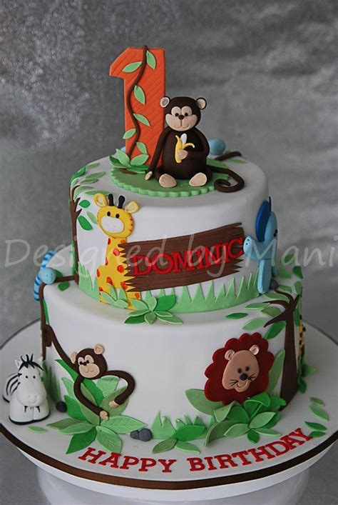 themed birthday cakes melbourne pinterest the world s catalog of ideas