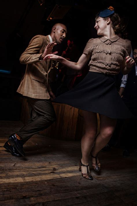 lindy swing lindy hop in istanbul lindy hop and swing