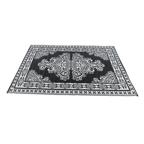 black and white rug target coffee tables outdoor rugs costco black and white outdoor rug 5x7 target outdoor rugs blue